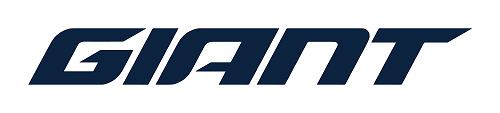 03_Giant_Logo_RGB_Asphalt