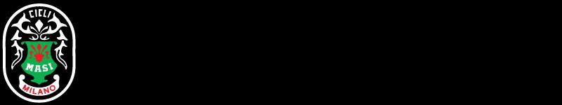 MASI-800x150-Logo